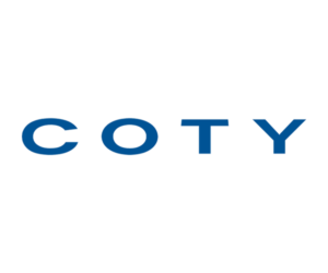 Tricycle-Environnement-Clients-Coty