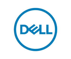 Tricycle-Environnement-Clients-Dell