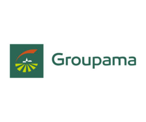 Tricycle-Environnement-Clients-Groupama-collecte-recyclage-reemploi-RSE