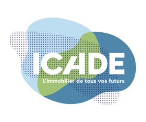 Tricycle-Environnement-Clients-Icade-collecte-recyclage-reemploi-RSE