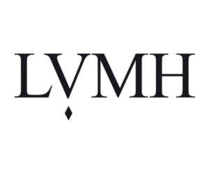 Tricycle-Environnement-Clients-LVMH