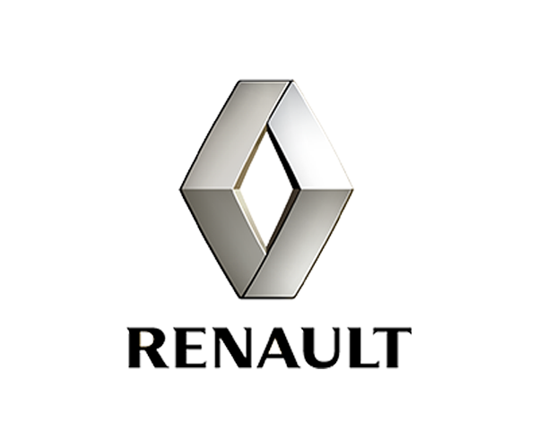 Tricycle-Environnement-Clients-Renault