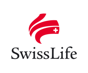 Tricycle-Environnement-Clients-Swiss-Life