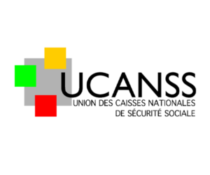 Tricycle-Environnement-Clients-UCANSS