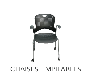 Tricycle-Environnement-Tricycle-Office-reprise-mobilier-bureau-occasion-reemploi-chaises-empilables