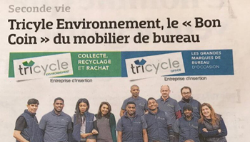 Tricycle-environnement-JDD-Tricycle-Office