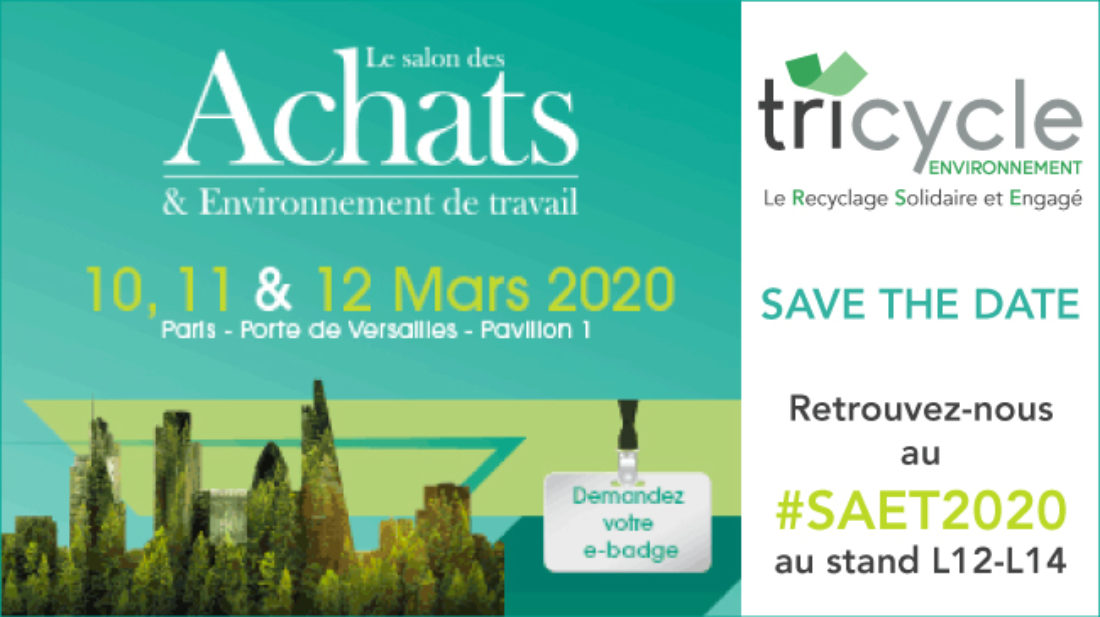 tricycle-environnement-SAET2020