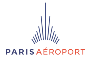 Tricycle-Environnement-Clients-Aeroport-de-Paris-collecte-recyclage-reemploi-RSE