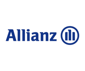 Tricycle-Environnement-Clients-Allianz