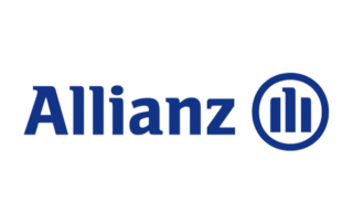 Tricycle-Environnement-Clients-Allianz-collecte-recyclage-reemploi-RSE
