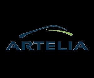 Tricycle-Environnement-Clients-Artelia-collecte-recyclage-reemploi-RSE