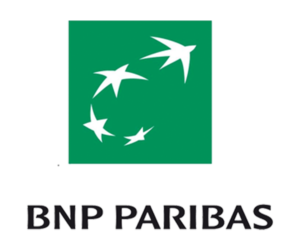 Tricycle-Environnement-Clients-BNP-Paribas