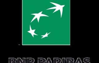 Tricycle-Environnement-Clients-BNP-Paribas-collecte-recyclage-reemploi-RSE