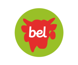 Tricycle-Environnement-Clients-Bel