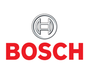Tricycle-Environnement-Clients-Bosch
