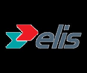 Tricycle-Environnement-Clients-Elis