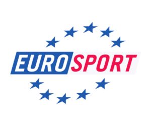 Tricycle-Environnement-Clients-Eurosport-collecte-recyclage-reemploi-RSE