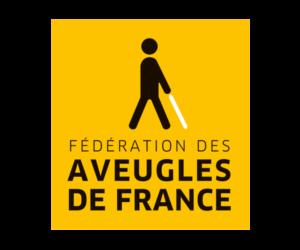 Tricycle-Environnement-Clients-Federatioin-des-aveugles-de-France-collecte-recyclage-reemploi-RSE