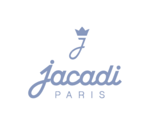 Tricycle-Environnement-Clients-Jacadi-Paris-collecte-recyclage-reemploi-RSE