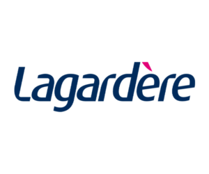 tricycle-environnement-reference-clients-lagardere