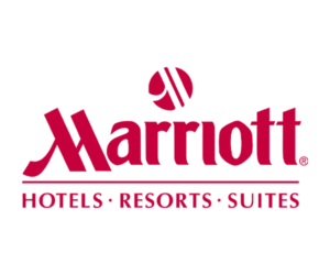 Tricycle-Environnement-Clients-Marriott