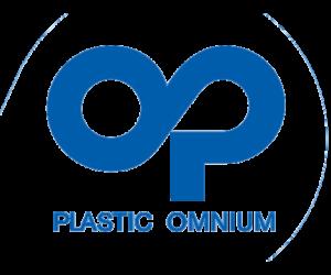Tricycle-Environnement-Clients-Plastic-Omnium
