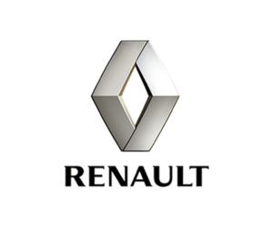 tricycle-environnement-reference-clients-renault