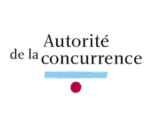 Tricycle-Environnement-Clients-Republique-Francaise-Aurotite-de-la-concurrence