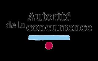 Tricycle-Environnement-Clients-Republique-Francaise-Autorite-de-la-concurrence-collecte-recyclage-reemploi-RSE