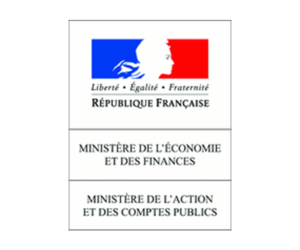 Tricycle-Environnement-Clients-Republique-Francaise-Ministere-de-leconomie-et-de-la-finance