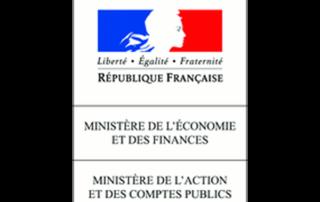 Tricycle-Environnement-Clients-Republique-Francaise-Ministere-de-leconomie-et-de-la-finance-collecte-recyclage-reemploi-RSE