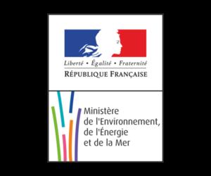 Tricycle-Environnement-Clients-Republique-Francaise-Ministere-de-lenvironnement