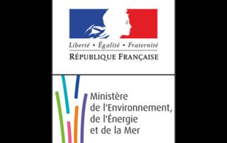 Tricycle-Environnement-Clients-Republique-Francaise-Ministere-de-lenvironnement-collecte-recyclage-reemploi-RSE