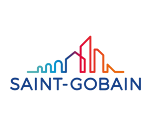 Tricycle-Environnement-Clients-Saint-Gobain
