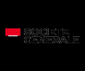 Tricycle-Environnement-Clients-Societe-Generale-collecte-recyclage-reemploi-RSE