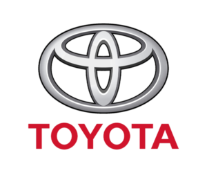 Tricycle-Environnement-Clients-Toyota