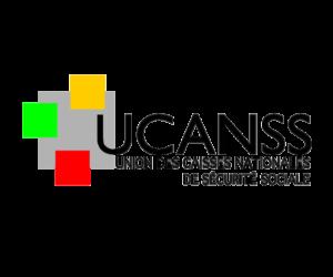 Tricycle-Environnement-Clients-UCANSS