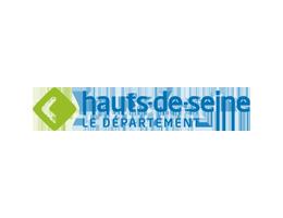 Tricycle-Environnement-nos-partenaires-département-haut-de-seine