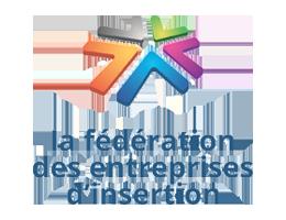 Tricycle-Environnement-nos-partenaires-federation-des-entreprises-dinsertion