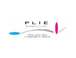 Tricycle-Environnement-nos-partenaires-plan-local-pour-linsertion-et-lemploi-Genneviliers-PLIE