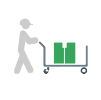 Tricycle Environnement gestion déléguée des déchets collecte