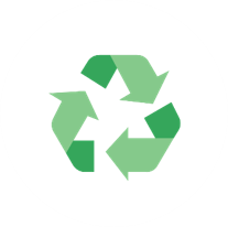 Tricycle Environnement gestion déléguée des déchets recyclage