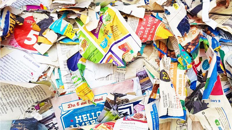 Tricycle-Environnement-collecte-recyclage-papier-carton-tri-RSE