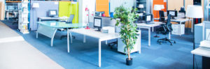 Tricycle-Environnement-Tricycle-Office-reprise-mobilier-bureau-occasion-reemploi-1