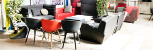 Tricycle-Environnement-Tricycle-Office-reprise-mobilier-bureau-occasion-reemploi-2