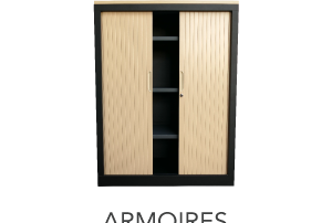 Tricycle-Environnement-Tricycle-Office-reprise-mobilier-bureau-occasion-reemploi-armoire