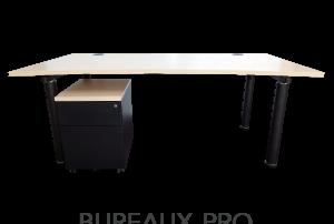 Tricycle-Environnement-Tricycle-Office-reprise-mobilier-bureau-occasion-reemploi-bureaux