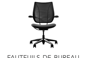 Tricycle-Environnement-Tricycle-Office-reprise-mobilier-bureau-occasion-reemploi-fauteuil-ergonomique
