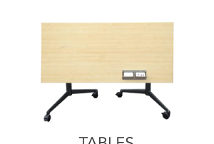 Tricycle-Environnement-Tricycle-Office-reprise-mobilier-bureau-occasion-reemploi-table