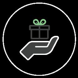 Tricycle-Environnement-reemploi-mobilier-bureau-dons-ESS-ECC